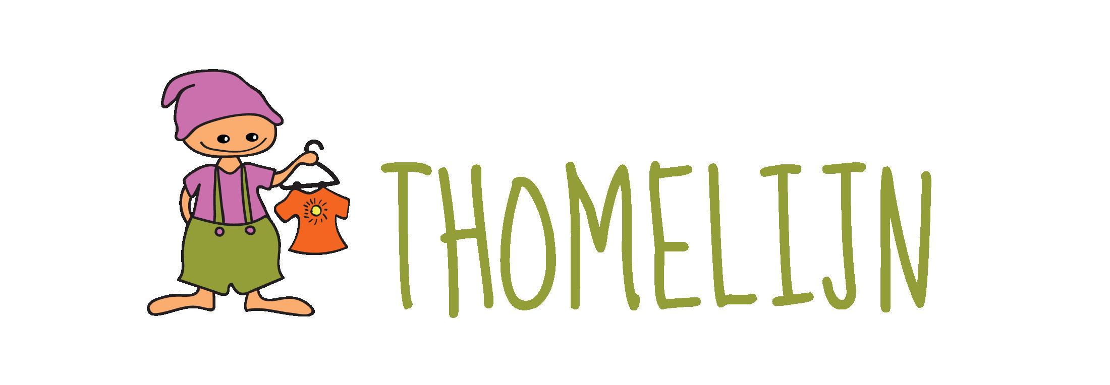 Thomelijn